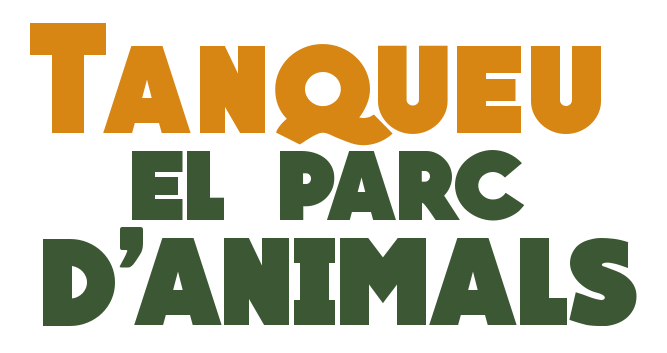 TanquemParcD'animals